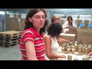 banco alimentare muggio volontari l or 233 al al banco alimentare lombardia magazzino