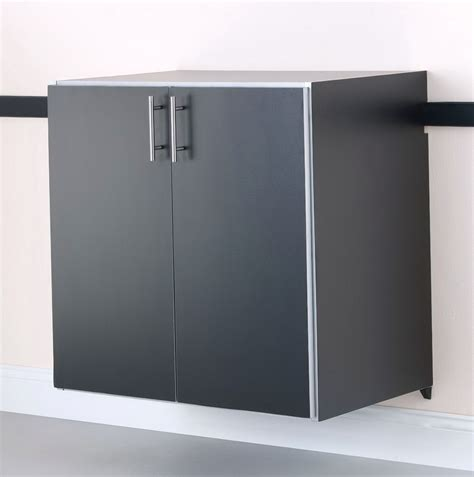 plastic storage cabinets lowes rubbermaid storage cabinet lowes home design ideas