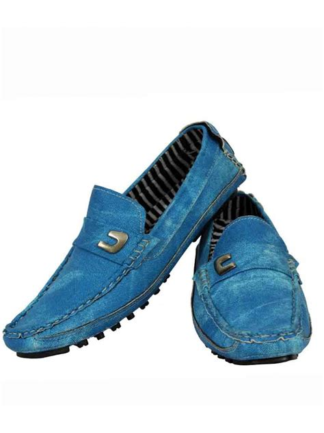 loafers for shopping elvace blue zara loafer shoes 6006