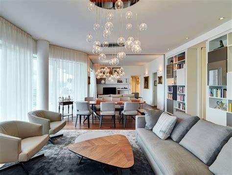 idee arredo soggiorno moderno soggiorno contemporaneo 100 idee e ispirazioni per il