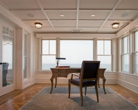 ceiling treatments 3 factors to consider before installing a ceiling