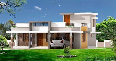 kerala home design august 2014 kerala home design august 2014 kerala model house plans