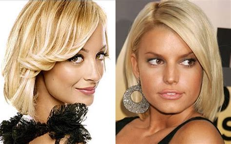 hairstyles for double chin women shaggy haircuts for fat faces double chin long hairstyles