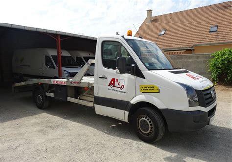 Location porte voiture 3,5 tonnes Le Mans
