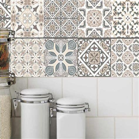 piastrelle cucina adesive emejing piastrelle cucina adesive ideas ideas design