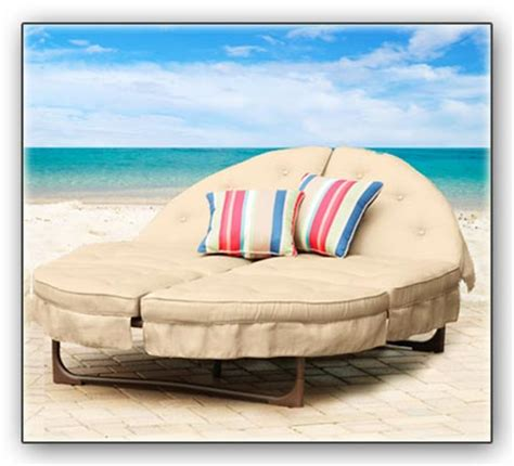 orbit chaise lounge replacement cushions orbit lounger mainstays crossman orbit lounger chaise