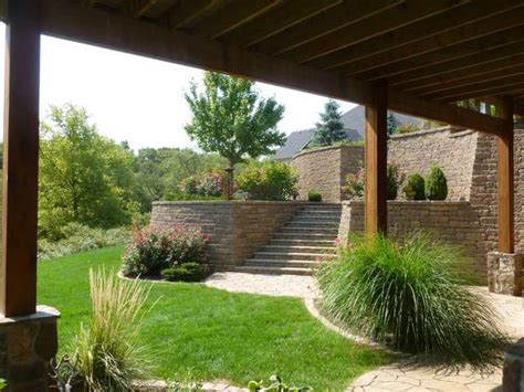 des moines landscaping newsonair org