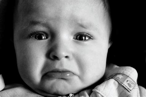 imagenes de bebes llorando con frases facebook g 246 r dig ledsen ny studie fr 229 n amerikanskt