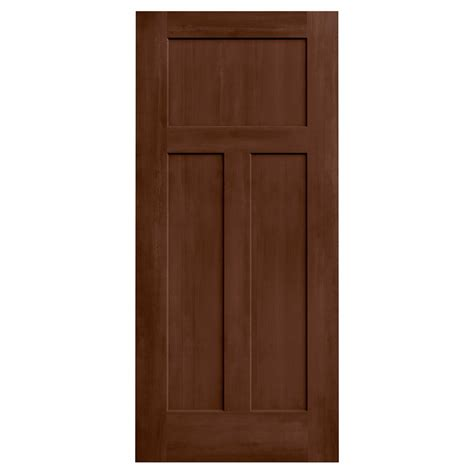 interior door prices home depot 28 images masonite interior doors lowes home design ideas masonite 24 in x 80 in smooth flush hardboard hollow