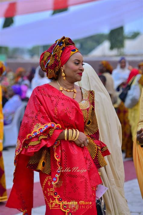 northan styles of akarah in nigr traditional clothing of our world http ift tt 1iiuuta