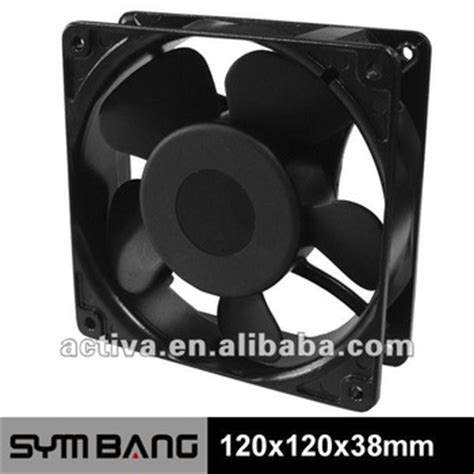 small fans 120v a12038s 120v 220v small fan buy 220v fan
