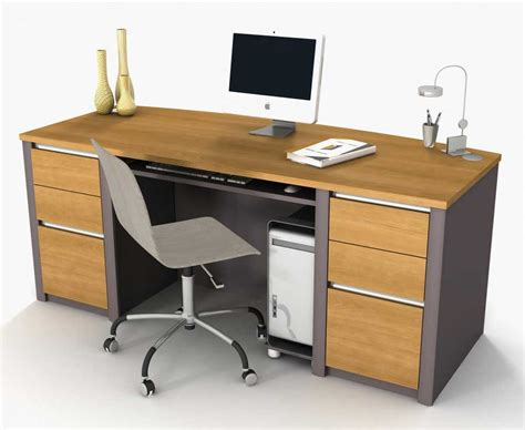 sectional office desk office modular furniture sofa trend home design and decor