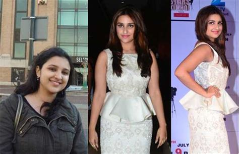 bollywood actress real height list top bollywood actresses who went from fat to fit find