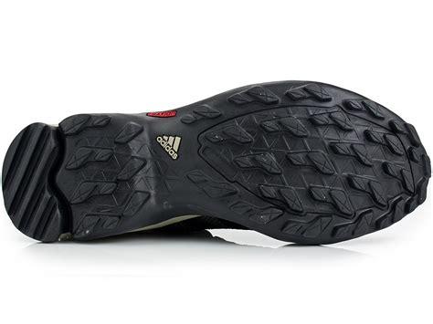Adidas Ax 2b t 234 nis adidas ax 2 aventura maxtennis verde marrom preto