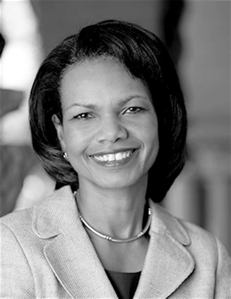 Stanford Mpp Mba by Former Of State Condelezza Rice And Professor