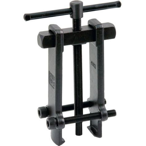 Armature Bearing Puller Ab 1 Treker Bearing 097 01 Nan Terlaris mechanical pullers leg pullers jaw puller hydraulic puller kit
