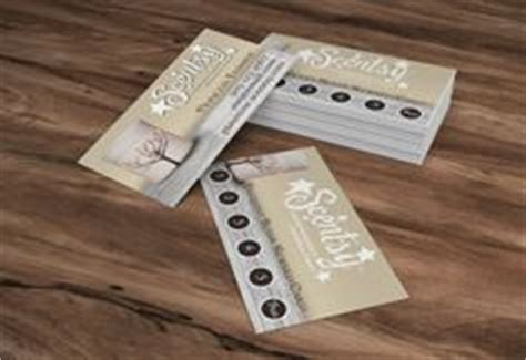 free business card templates with mossy oak 1000 images about scentsy business cards on