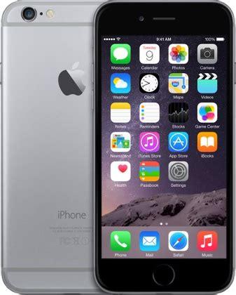 Apple Iphone 6 64gb Manual User Guide Pdf Free Xphone24 A1549 A1586 Ios 8