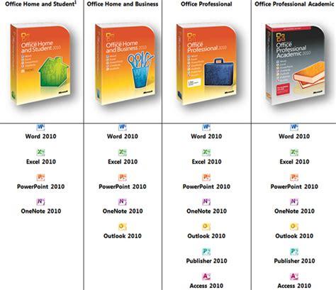 imagenes y mas microsoft office microsoft office 2010 ya conocemos los precios de la