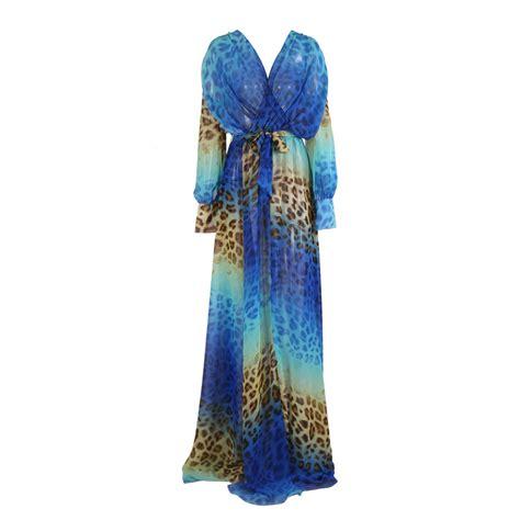 maxi dresses that lisa rinna wears online get cheap resort wear women aliexpress com