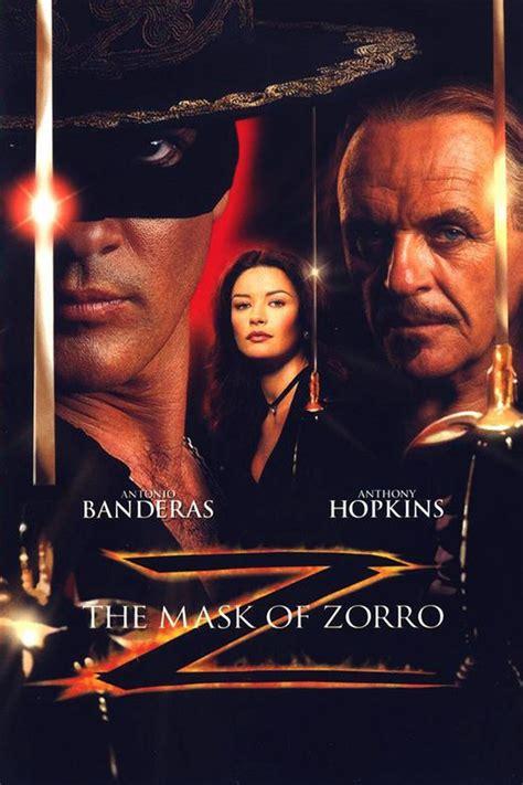 zorro film quotes subscene subtitles for the mask of zorro