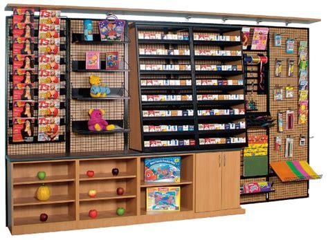 offerte di lavoro arredamento arredamento lusso offerte arredamento tabaccheria by