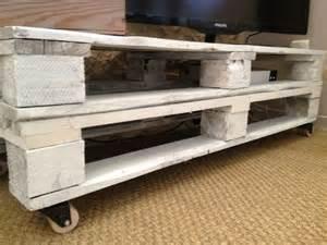 cr 233 arion de int 233 rieur zinc meuble tv fabriqu 233 avec des