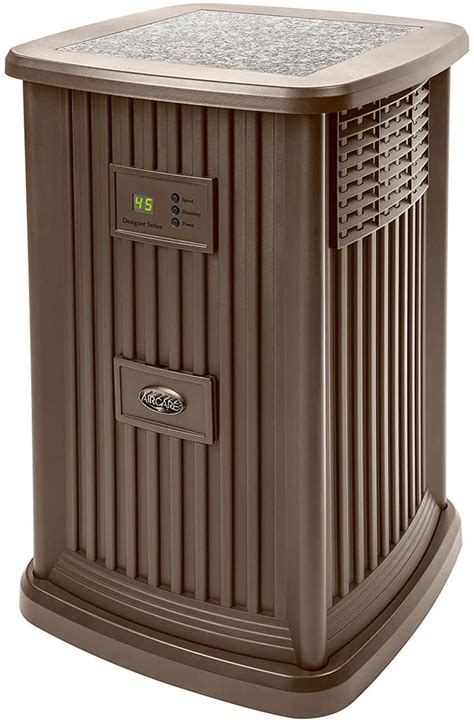 whole house humidifiers whole house humidifiers best 25 best whole house
