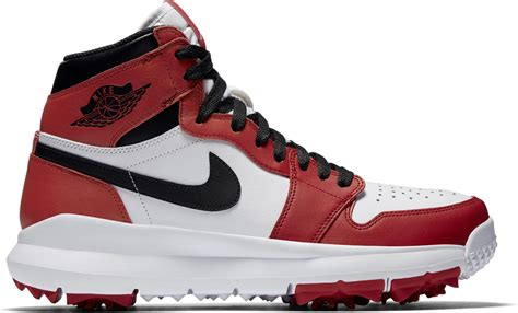 nike jordans shoes kick d out nike introduces the air 1 golf cleat