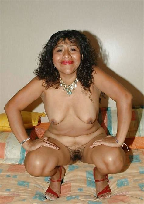 mature porn pictures old mexican granny with small saggy