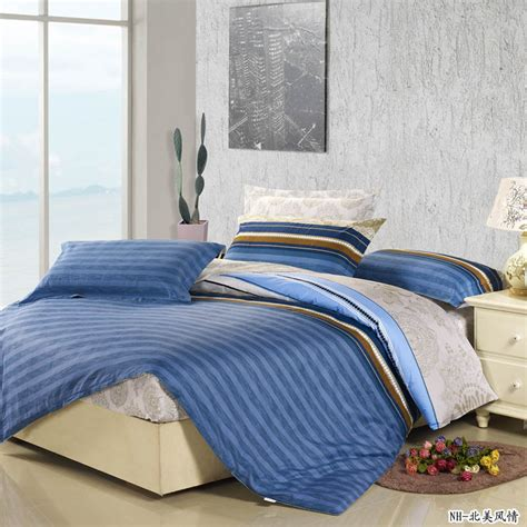 coverlet bedding definition duvet definition of duvet by the free dictionary