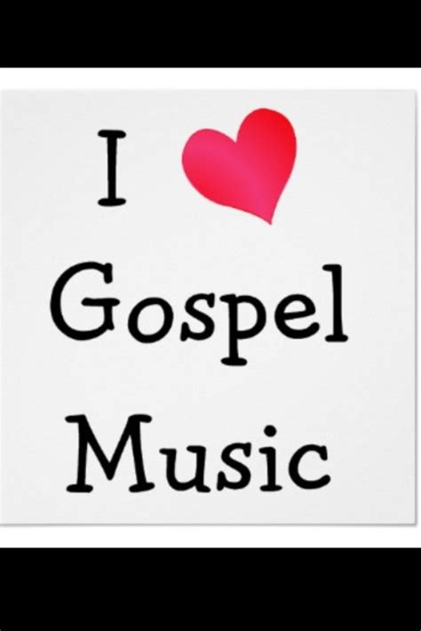 gospel song 263 best images about christian inspiration on
