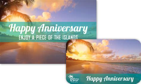 Bahama Breeze Gift Card Other Restaurants - choose your card gift cards bahama breeze restaurant