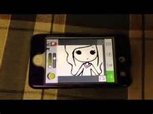 how to make a instagram chibi youtube