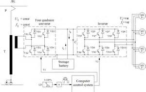 Ac Control Circuit Diagram Ac Motor Control Circuit Diagram Submited Images Pic2fly
