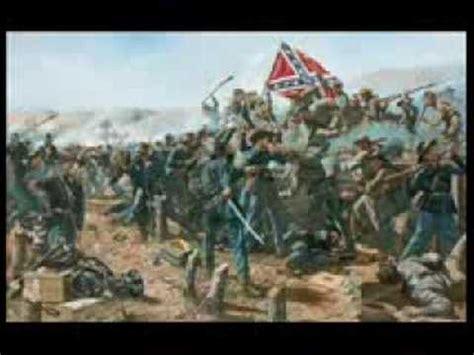 song   irish brigade confederate youtube