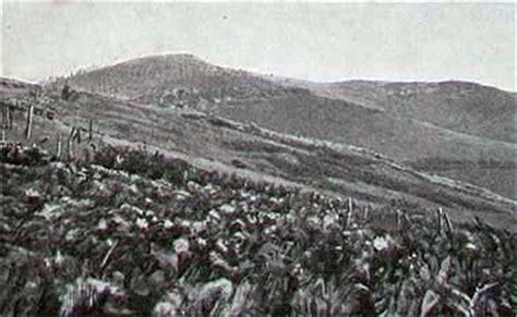 1291485791 sur la route d opar alsace 1914 1918 linge 1915 63rd regiment of anti
