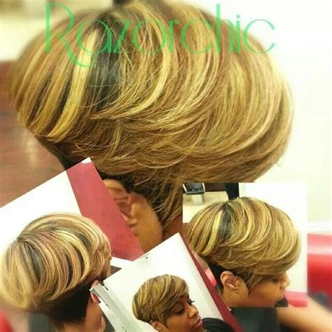 razor chic hairstyles of chicago 589 best images about short hair on pinterest short
