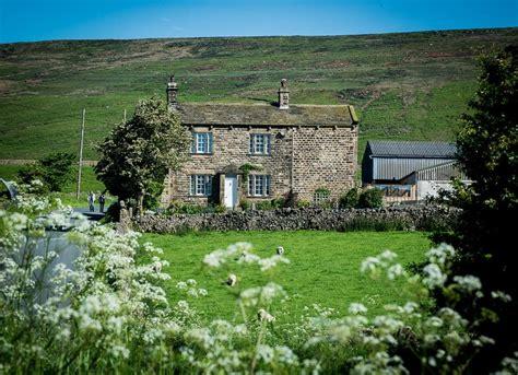 cottage farm crown cottage farm b b in farm stay uk