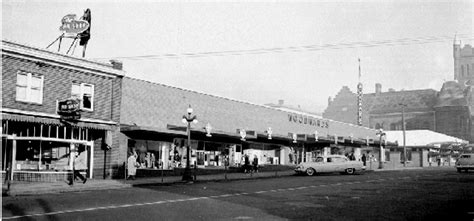 pontiac dealership edmonton the department store museum s stores ltd