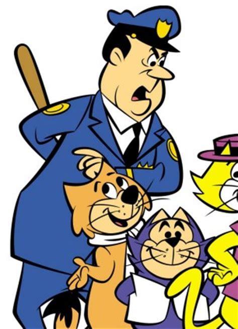 film kartun rabbit inilah parade kartun para tokoh dunia semua info dan trik