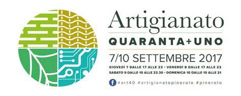 commercio pinerolo artigianato pinerolese pinerolo to 2017 piemonte