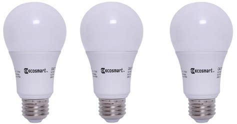 best light bulbs for ceiling fans best light bulbs light bulb led light bulbs for ceiling
