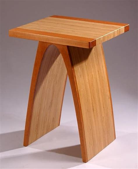 Brobdingnagian Desk by Small Wood End Table Plans Woodideas