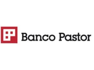 banco pasyor banco pastor