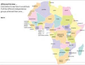 mapa de africa interactivo historiaelpalo mapa interactivo de 193 frica si triunfasen