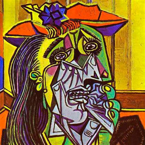 picasso paintings value picasso museum barcelona museums