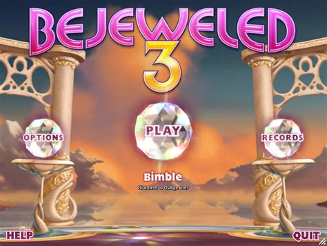 free download pc games bejeweled full version bejeweled 3 download
