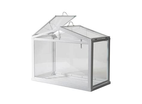 socker greenhouse socker greenhouse accessories better living through