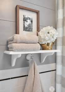 Half Bathroom Design Ideas by 25 Best Bathroom Counter Decor Ideas On Pinterest